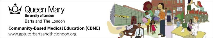 CBME banner