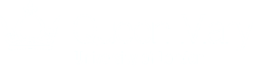 QMplus - The Online Learning Environment of Queen Mary University of London