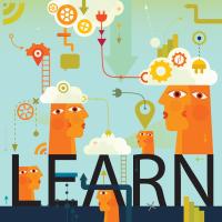 Learning development