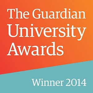 Guardian Awards